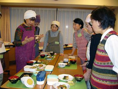 200712_renzoku